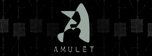 Amulet Records